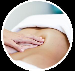 massage chi-ney-tsang