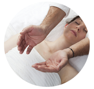 massage harmonisation